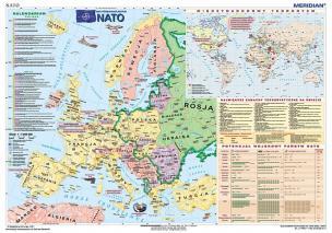 http://www.edutop.pl/125-thickbox_default/Mapa-NATO.jpg