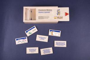 http://www.edutop.pl/1500-thickbox_default/Chemiczne-memory-Chemia-a-zywnosc.jpg