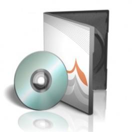 http://www.edutop.pl/4856-thickbox_default/lowy-na-grubego-zwierza-przeglad-lesnych-zwierzat.jpg