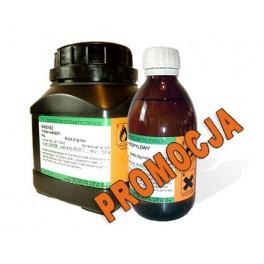 http://www.edutop.pl/4858-thickbox_default/Zestaw-odczynnikow-chemicznych-do-gimnazjum.jpg