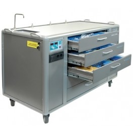 http://www.edutop.pl/8197-thickbox_default/laboratorium-mobilne-wielofunkcyjne-do-pracowni-fizycznej.jpg