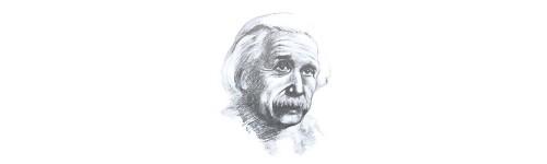 Portrety fizyków