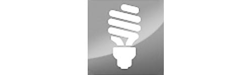 Oszczędzanie i magazynowanie energii