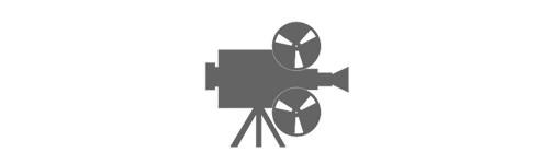 Filmy edukacyjne