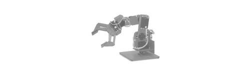 Mechatronika - Automatyka