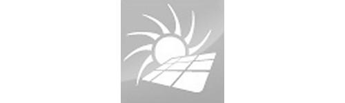 Energia słoneczna - fotowoltaika