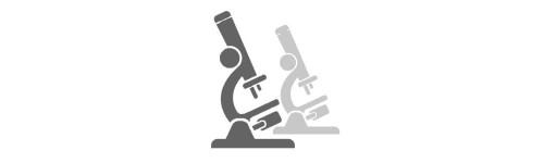 Mikroskopy