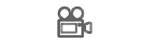 Kamery i obiektywy