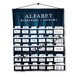 https://www.edutop.pl/6446-thickbox_default/alfabet-drukowany-ruchomy.jpg