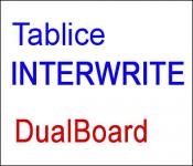 Tablice interaktywne DualBoard