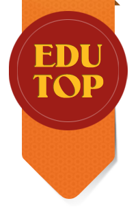 Edutop